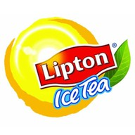 Lipton ice tea Фото