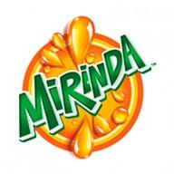 Mirinda Фото