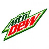 Mountein Dew Фото