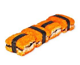 Сэндвич томаго - Фото