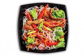 Окинава салат - Фото
