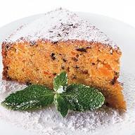 Сицилийский кейк Фото