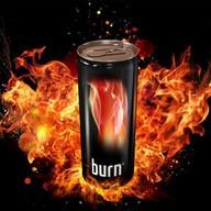 Burn Фото