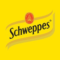 Schweppes Тоник Фото