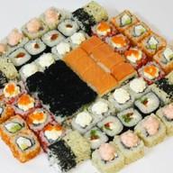 7 самураев Фото
