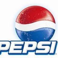 Pepsi Фото
