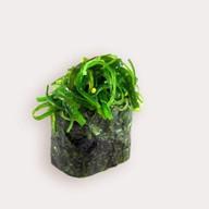 Суши водоросли нори Фото