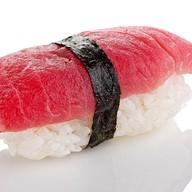 Магуро суши Фото
