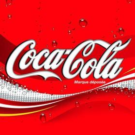 Кока кола - Фото