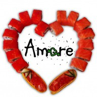 """Набор """"Amore"""" Фото"""