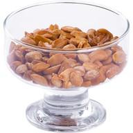 Подкопченые орешки к пиву Фото