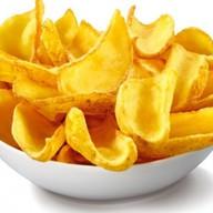 Картофельные дипперы Фото