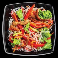 Окинава салат Фото