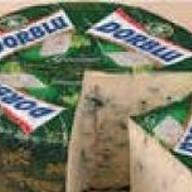 Сыр дор-блю Фото