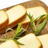 Сыр сулугуни Фото