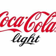 Кока-кола лайт Фото