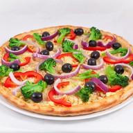 Вегетария Фото