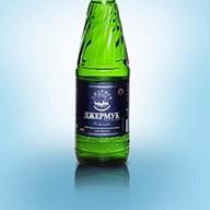 Минеральная вода Джермук Фото