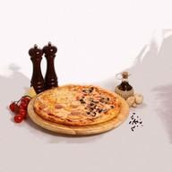 Час Пиццы Фото