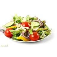 Овощной Фото