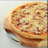 """Пицца """"Карни"""" Фото"""