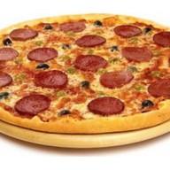 """Пицца """"Монтана"""" Фото"""