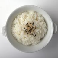 Гохан (рис отварной) Фото