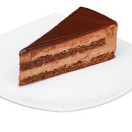 Блэк Джин (шоколадный) Фото
