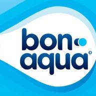 Бон аква Фото