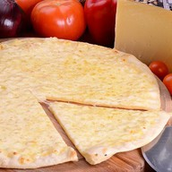 Фокачча сырная Фото