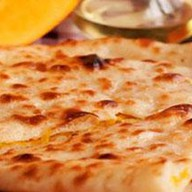 Пирог с тыквой «Насджин» Фото