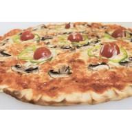 Пицца Киноко Фото