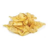 Картофельные чипсы Фото