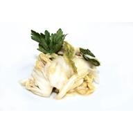 Кимчи сарада Фото