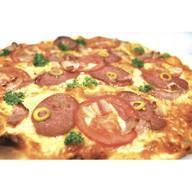 Пицца Нику Фото