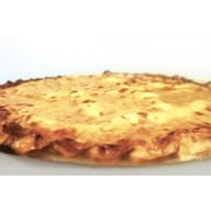 Пицца Чизу Фото