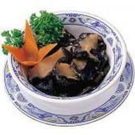 """Китайские грибы """"Сянгу"""" Фото"""