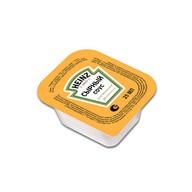 Соус Heinz сырный Фото