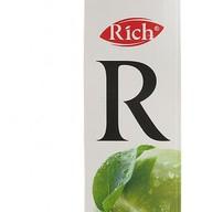 "Сок ""Rich"" в ассортименте Фото"
