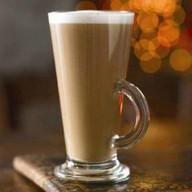 Раф-кофе Фото