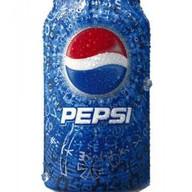 Пепси – Кола Фото