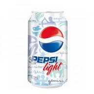 Пепси-Кола Лайт Фото
