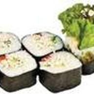 Вегетарианские Фото