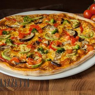 Вегетариано Фото