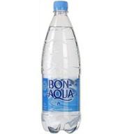 Бон Аква (негазированная) Фото