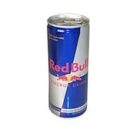 Энергетический напиток Фото