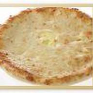 «Картофджын» с картофелем и сыром Фото