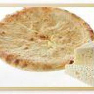 «Уалибах» с сыром Фото