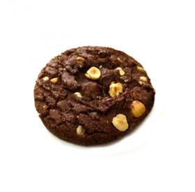 Печенье шоколадное - Фото