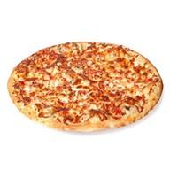 Пицца плюс Фото